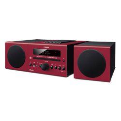 Yamaha MCR-B043 30W Bluetooth Wireless Music System MCR-B043RE