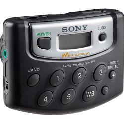 Sony SRF-M37W Digital Tuning Weather/FM/AM Stereo Radio SRF-M37W
