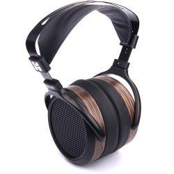 HIFIMAN  HE-560 Planar Premium Headphones HE-560 B&H Photo Video