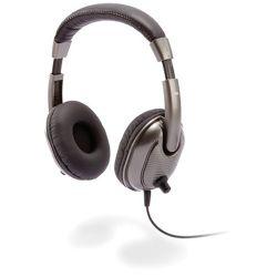 Cyber Acoustics ACM-7002 Stereo Headphones for Kids ACM-7002 B&H