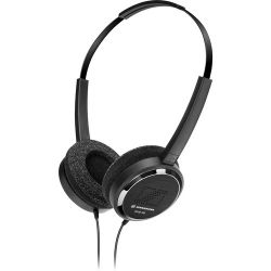 Sennheiser HP 02-100 Lightweight On-Ear HP 02-100 SINGLE B&H