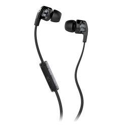 Skullcandy Smokin' Buds 2 Earbud Headphones with Mic S2PGFY-003