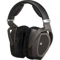 Sennheiser HDR 185 Headset for RS 185 System 505583 B&H Photo