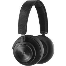 B & O Play B & O Play H7 Wireless Over-Ear 4277745 B&H Photo