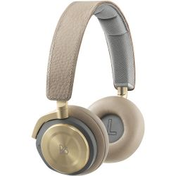 B & O Play B & O Play H8 Wireless Noise Canceling 1642204