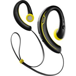 Jabra Sport Wireless + Bluetooth Headset 100-96600003-02 B&H