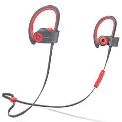 Beats by Dr. Dre Powerbeats2 Wireless Earbuds MKPY2AM/A B&H