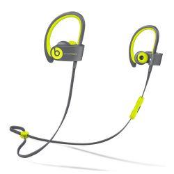 Beats by Dr. Dre Powerbeats2 Wireless Earbuds MKPX2AM/A B&H