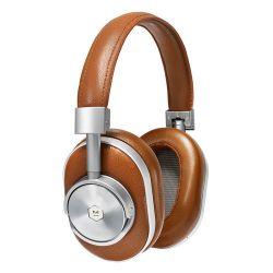 Master & Dynamic MW60S2 Wireless Over-Ear Headphones MW60S2 B&H