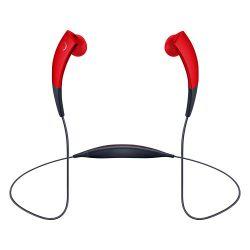 Samsung Gear Circle Bluetooth Smart Earbuds (Red) SM-R130NZRSXAR
