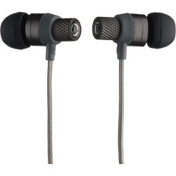 Telefunken TH-110T Noise Isolating Earphones TH-110T B&H Photo