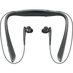 Samsung Level U PRO Bluetooth Wireless Headphones EO-BN920CBEGUS