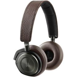 B & O Play B & O Play H8 Wireless Noise Canceling 1642206
