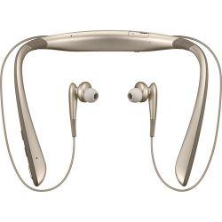 Samsung Level U PRO Bluetooth Wireless Headphones EO-BN920CFEGUS