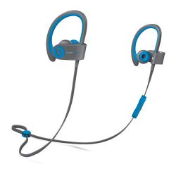 Beats by Dr. Dre Powerbeats2 Wireless Earbuds MKQ02AM/A B&H