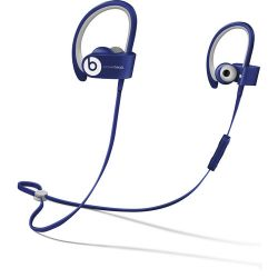 Beats by Dr. Dre Powerbeats2 Wireless Earbuds MHBV2AM/A B&H