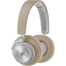 B & O Play B & O Play H7 Wireless Over-Ear 4277744 B&H Photo