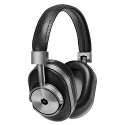 Master & Dynamic MW60G1 Wireless Over-Ear Headphones MW60G1 B&H