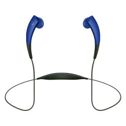 Samsung Gear Circle Bluetooth Smart Earbuds SM-R130NMBSXAR B&H