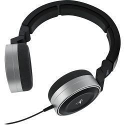 AKG AKG K67 Tiësto DJ Headphones and Laptop Stand Kit B&H