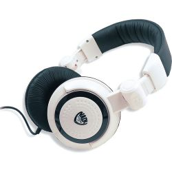 Nady  DJH-1000 Foldable DJ Headphone DJH-1000 B&H Photo Video