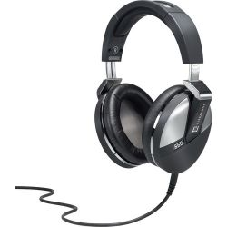 Ultrasone Ultrasone Performance Series 860 Headphones ULT