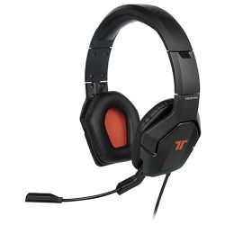 Tritton Trigger Stereo Headset for Xbox 360 TRI476760M02/02/1