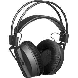 Pioneer HRM-7 Professional Circumaural Studio Monitor HRM7 B&H