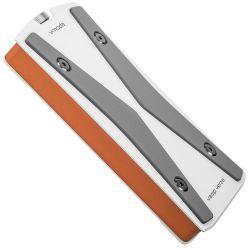 V-MODA Vamp Verza DAC Headphone Amp (White) VAMP-VERZA-W HITE