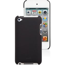 Moshi iGlaze Case for iPod touch 4th Generation Media 99MO043001