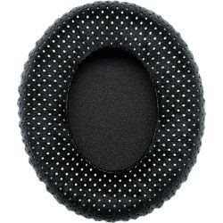 Shure Alcantara Replacement Ear Pads for the SRH1540 HPAEC1540