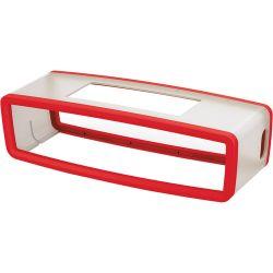 Bose SoundLink Mini Bluetooth Speaker Soft Cover 360778-0050 B&H