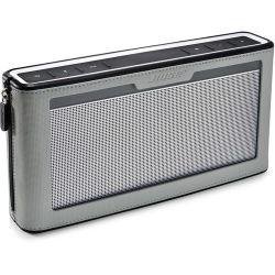 Bose SoundLink Bluetooth Speaker III Cover (Gray) 628173-0030