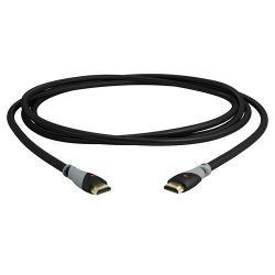 WyreStorm EXP-HDMI-1.0M Express 4K/3D HDMI Cable EXP-HDMI-1.0M