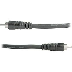 Smart-AVI  6' RCA Male to Male Cable CCRCAMM06 B&H Photo Video