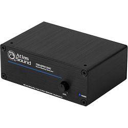 Atlas Sound TSD-GPN1200 Sound Masking Generator TSD-GPN1200 B&H