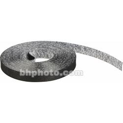 Rip-Tie  RipWrap Non Adhesive Tape G05030BK B&H Photo Video
