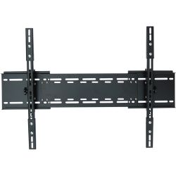 "Gabor Tilting Wall Mount for 37-71"" Flat Panel TM-3771 B&H"