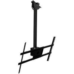 Peerless-AV Modular Series Ceiling Mount Kit MOD-FPSKIT100-B B&H