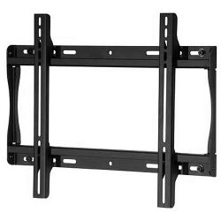 Peerless-AV SF640 LCD Monitor Mount (Black) SF640Q B&H Photo