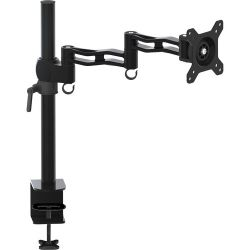 Gabor MD-AD13MB LCD Monitor Desktop Mount MD-AD13MB B&H Photo