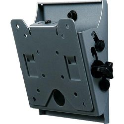 Peerless-AV ST630P Tilting Wall Mount for Small LCD 10 - ST630P