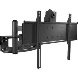 Peerless-AV Articulating Wall Arm, Model PLA50UNLP PLA50-UNLP