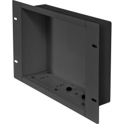 Peerless-AV IBA2 In-wall Cable Management and Storage Box IBA2