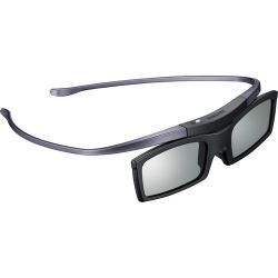 Samsung SSG-5150GB/ZA Active 3D Glasses SSG-5150GB/ZA B&H Photo