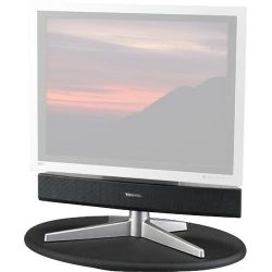 SANUS  TVLCDb LCD TV Turntable TV-LCD-B1 B&H Photo Video