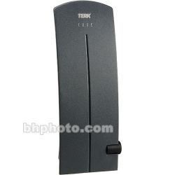 Terk Technologies FM Edge Amplified Indoor FM Antenna EDGE B&H