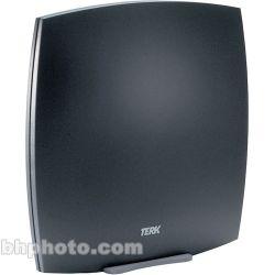 Terk Technologies  FM+ FM Stereo Antenna FMPLUS B&H Photo Video