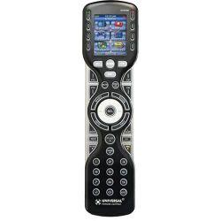Universal Remote  R50 Digital Remote Control R50 B&H Photo Video