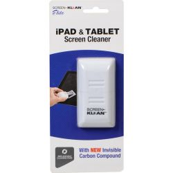 Lenspen Sidekick for Cleaning iPads and Tablets (White) SDK-1-WT